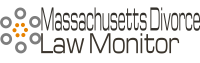 Massachusetts Divorce Law Monitor
